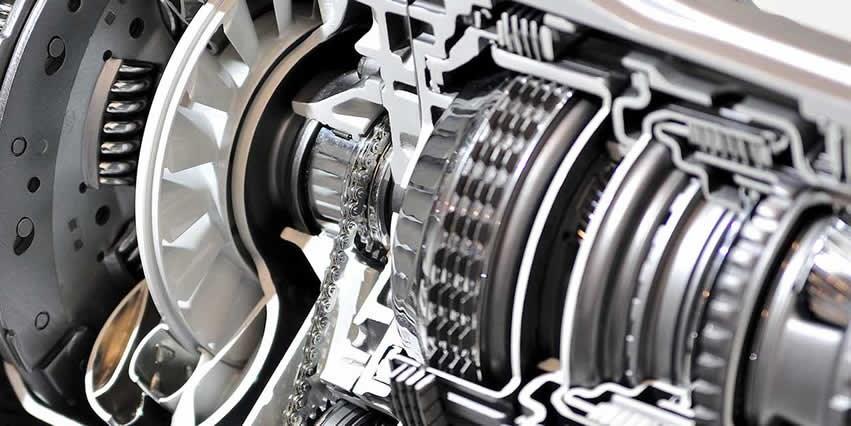 Transtar Transmission Parts >> Transtar Holding Home